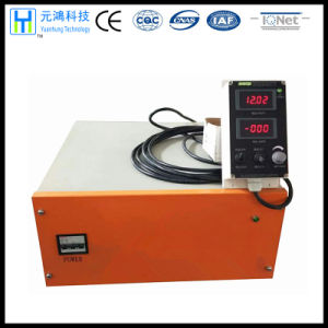High Efficiency 3phase 12 Volt Rectifier for Automatic Plating Line