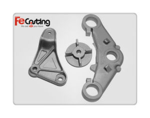 Custom Investment Casting, Precision Casting, Lost Wax Casting pictures & photos