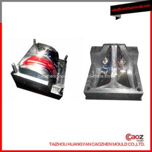 Plastic Injection Auto Car Part/ Lamps/Lights Molding