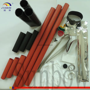 1-36kv Indoor Outdoor Use Heat Shrink Terminations and Joints pictures & photos