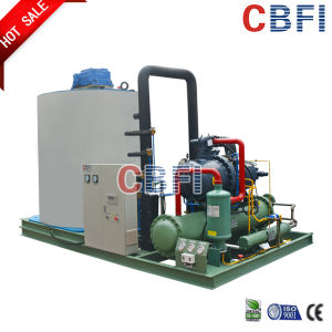 Flake Ice Machine From China pictures & photos