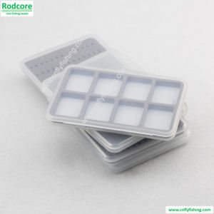 Super Slim Clear Fly Box pictures & photos