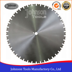 China Wall Saw: 750mm Wall Saw Blade pictures & photos