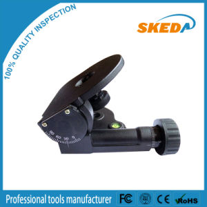 Angle Bracket for Laser Level pictures & photos