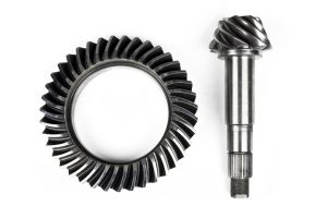 Custome Made Steel Gear Stainless Steel Crown Gear with Pinion Shaft pictures & photos