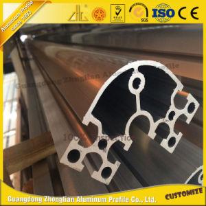 Alu Panel Suppliers Industrial Aluminium Production Line Composite Board pictures & photos