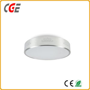22W LED Ceiling Light with Decorative Pattern pictures & photos