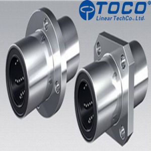 Linear Bearing Lm10uu for Medical Equipment pictures & photos