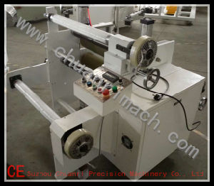 Pneumatic Lifting, Automatic Metering, Fast Heating Laminating Machine pictures & photos