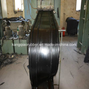 Quality Guaranteed Rubber Water Stop for Construction with Favorable Price pictures & photos
