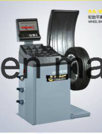Wheel Balancer AA-Wb206 pictures & photos