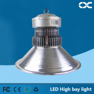 100W Industrial Lighting High Power LED High Bay Light pictures & photos