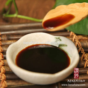 Tassya 1.8L Japanese Tonkatsu Sauce pictures & photos