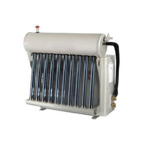 Save Power Hybrid Split Solar Power Air Conditioner with 9000-36000BTU pictures & photos