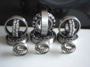 Wholesale Needle Bearing 1226 Self Aligning Ball Bearing pictures & photos