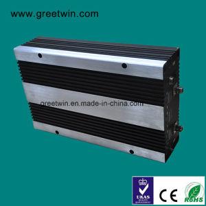 30dBm Lte700 GSM850 PCS1900 Aws1700 Signal Booster (GW-30L7CPA) pictures & photos