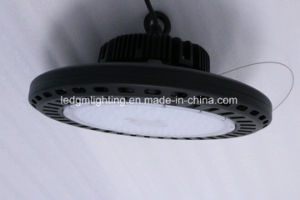 UL Approved 200W LED UFO High Bay Light pictures & photos