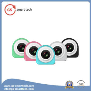 20MP 1080P Stick and Shoot WiFi Action Camera pictures & photos