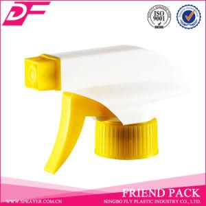 28/410 Trigger Sprayer, Garden Trigger, Plastic Sprayer Trigger