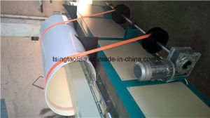 CNC Plastic Products Touch Welding Machine for Welder pictures & photos