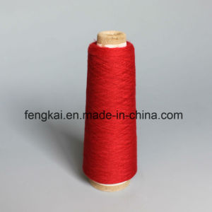 Ne 20/1 100% Cotton Open End Yarn pictures & photos
