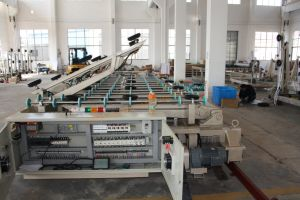 Automatic Glass Loading Machine pictures & photos