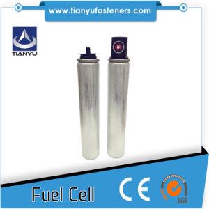 Paslode Cordless Framing Nailer CF325 Gas Fuel Cell pictures & photos
