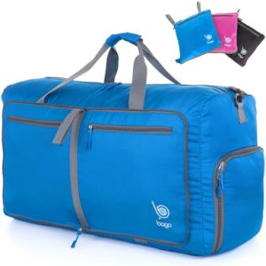 Foldable Outdoor Sports Gym Bag pictures & photos