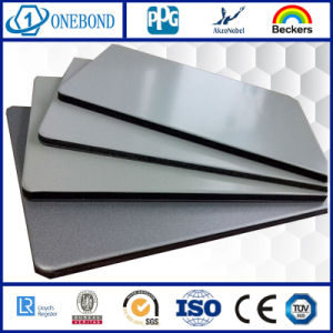 Aluminum Composite Panels Design pictures & photos
