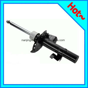 Front Shock Absorber 6g9118045 for Volvo S60 2011 pictures & photos
