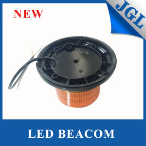 Rotating LED Beacon Flash Lighting pictures & photos