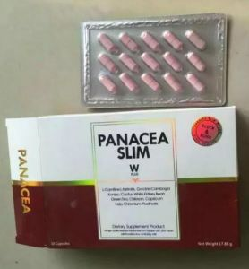 Lida Weight Loss Slimming Capsule Natural Diet Pills pictures & photos