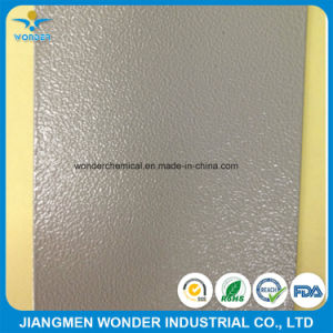 Acid Resistant Epoxy Paint Powder Caoting pictures & photos