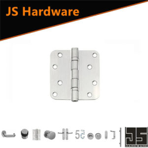 2017 Hot Sale Stainless Steel Bathroom Door Hinge