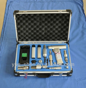 Ysdz0501 Hospital Medical Cheap Multifunctional Orthopedic Surgery Drill pictures & photos