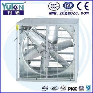 Yuton Box Exhaust Fan pictures & photos