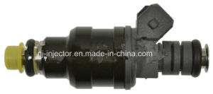 Delphi Fuel Injector XL5Z9F593A/ ZZP413250 for Ford/ Mazda pictures & photos