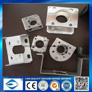 Stamping for Auto Stamping Spare Parts pictures & photos