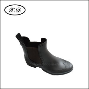 Fashion Boots for Woman