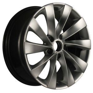 14inch Alloy Wheel Replica Wheel for VW Cc