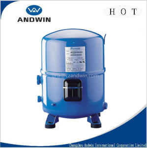 Polyurethane Cold Room Monoblock Compressor/Air Conditional Part/Cold Room Compressor pictures & photos
