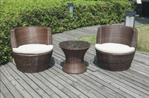 2016 Hot Selling and High Quality Cane Chair pictures & photos