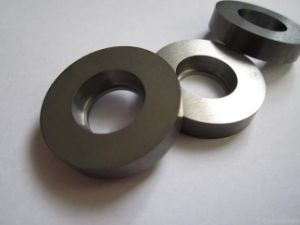 Yg6 Tungsten Carbide for Cold Heading Dies and Punching pictures & photos