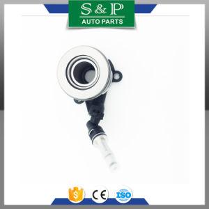 High Quality Hydraulic Clutch Bearing for Alfa Romeo FIAT Opel Saab Suzuki Vauxhall 24422061 pictures & photos
