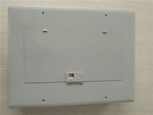 GTLM1212CU Plug in Load Center pictures & photos