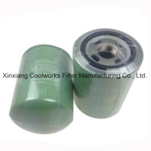 250028-032/250026-982 Oil Filter for Sullair Air Compressors pictures & photos