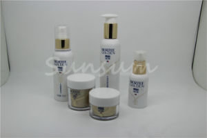SGS Certification Make up Set Cosmetic Lotion Bottle pictures & photos