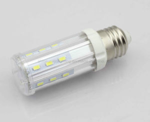E14 / E27 / B22 Base LED Corn Light 5730 5W
