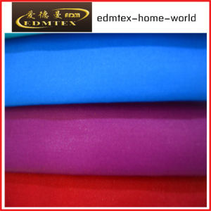 Polyester Jacquard Sofa Fabric EDM1008 pictures & photos