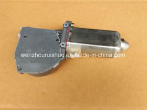 8152614 Power Window Motor Use for Volvo pictures & photos